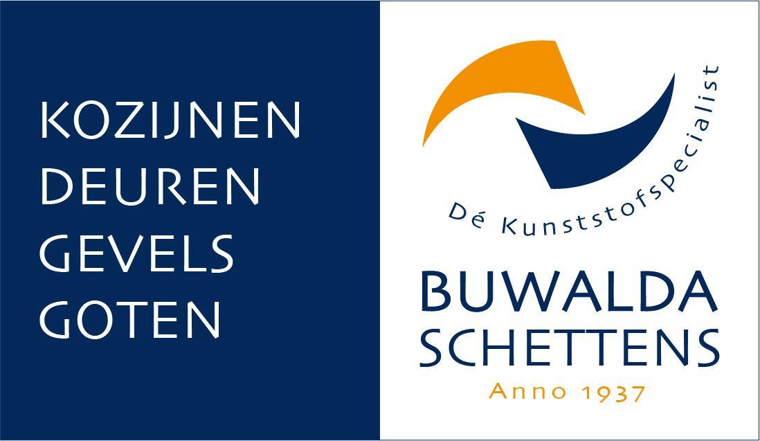 Buwalda Schettens
